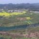 中国で貴重な鳥を守る英国人女性 江西省婺源県