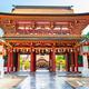 小説で見かけた「何十年も歴史のありそうな神社」という一節 この表現に対する″想い″に納得の声!