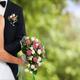 彼にさりげなく結婚を意識させる3つの方法