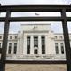 FOMC声明全文、「景気拡大維持のため適切に行動」