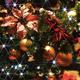 今年のクリスマスは北朝鮮で過ごそう! 北朝鮮が異例のツアー商品を企画