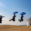 以下画像は香川県警察(@kagawapolice)さんのツイートより