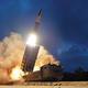 「北朝鮮の新型ミサイルは数百個の子弾を装着している可能性も」