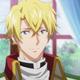 TVアニメ「聖女の魔力は万能です」、第2話「親交」あらすじ&先行場面カット公開! プレゼントキャンペーン情報も!