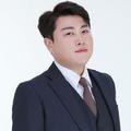 元カノへの暴行疑惑が浮上した韓国人気歌手…嘘をついているのは