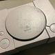 """斬新すぎる公式商品「""""PlayStation""""ランチボックス」=OTAMAさん(@OTAMA2)のツイート"""