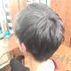髪の毛を「シルバー」にしたい!ブリーチ必須のハイトーンカラー