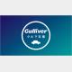 中古車のガリバー、新型コロナウイルスでも「移動を必要とする」 全国1万名にクルマを無償提供へ!