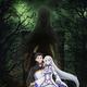 アニメ「Re:ゼロから始める異世界生活」第2期、主題歌はOPを鈴木このみ・EDをnonocが担当決定