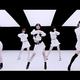 フェアリーズ 17thシングル『Metropolis〜メトロポリス〜』より