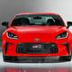 トヨタ GR86 新車情報・購入ガイド 2021年秋発売予定! 2代目は2.4Lに。価格も予想