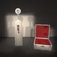 「文化庁メディア芸術祭」受賞作品展 アートなど4部門の作品紹介