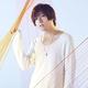 蒼井翔太、10月2日発売の11thシングル「Harmony」よりカップリング楽曲「SPOTLIGHT」試聴動画を公開!