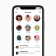 Apple_ios14-pin-conversations-messages-screen_06222020_carousel.jpg.medium