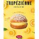 ひんやりスイーツがより美味しくなって登場♡フランス発「ブリオッシュドーレ」の夏メニューが6月スタート♩