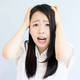 耐えきれない陰部(デリケートゾーン)のかゆみ…主な原因は一体なに?