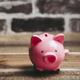 「貯金がない女性」でも、簡単に始められる「お金を貯められる習慣」