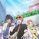TVアニメ『アイ★チュウ』ノンクレジットオープニング映像公開&アイチュウリーダーズによる新曲「Rainbow ☆Harmony」が同時解禁!主題歌シングル2月24日発売決定!