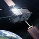 EUの測位衛星システム「ガリレオ」が大規模障害で全システムダウン中