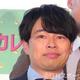 浜野謙太(19年10月撮影)