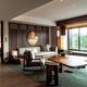 美しい景観と極上SPAに癒されて。二条城至近に最上級ラグジュアリーホテル「HOTEL THE MITSUI KYOTO」が誕生!