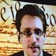 中央情報局(CIA)元職員エドワード・スノーデン容疑者/Getty Images