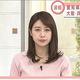 愛知県が緊急宣言要請の方針固める 大村秀章知事が明らかに