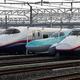 仙台で新幹線車両基地まつり 10/26開催、東北線利府支線に臨時列車も運転