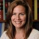 トランプ氏、後任の最高裁判事に48歳女性指名へ 人口中絶反対の保守派 - BBCニュース