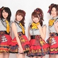 左から仲谷明香さん、中田ちさとさん、内田眞由美さん、田名部生