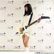 池田エライザ生歌唱「ここでキスして。」に大反響