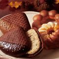 ミスドで秋を先取り♪栗づくしの「マロンドーナツ」4種が期間限