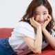 劇団コンセプトのガールズ・グループgugudanのHANAにインタビュー! 【K-POPの沼探検】#108