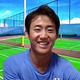 西岡良仁がキャリアに悩む学生にエール。「やり切るということを決めてやってほしい」