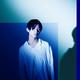 神山羊、2月7日配信のTVアニメ『ホリミヤ』OPテーマ「色香水」デジタルシングルジャケ写公開!