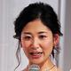 NHK桑子アナの衣装に視聴者騒然 「刺激的で内容入って来ない」