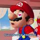 『スーパーマリオ 3Dコレクション』名作の面白さは今でも現役なのか、3Dマリオの初期3作を朝イチでプレイ! 手触りや操作感に迫る
