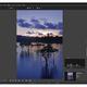 Digital Photo Professional 4.0