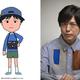 『ちびまる子ちゃん』、3月は春のスペシャル月間!神谷浩史&梶裕貴が登場