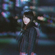 佐々木恵梨、待望の豪華2ndアルバムが6月16日発売決定!TVアニメ『ゆるキャン△』EDテーマなどのシングル楽曲に加え、新曲4曲を含む全15曲入り!