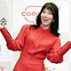 """日本人タレントを""""門前払い""""したとされる韓国スターバックスが公式立場を発表…何があった?"""