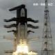 インド、月面探査車を打ち上げ 9月に着陸へ、4カ国目