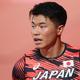 男子短距離界の実力者・小池祐貴。東京五輪100mで日本人初の表彰台は「確実にかなえたい。夢じゃなく目標」