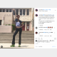 水原希子 Instagram