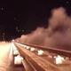 米空軍が「極超音速ソリ」の実験映像を公開した/Air Force