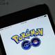 世界的に大ヒット「Pokemon Go」 【写真:Getty Images】