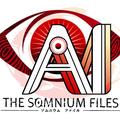 PS4/Switch/PC「AI: ソムニウム ファイル」、品質向上のため発売