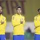 新型コロナウイルス感染再拡大が続くブラジルと現在のサッカー事情