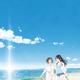 11月22日公開! 新作劇場OVA「フラグタイム」完成披露上映会レポート!