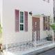 恵比寿の邸宅で楽しむ極上のアフタヌーンティー専門店「Atelier plein EBISU」がオープン